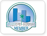 Ft Lauderdale Chamber of Commerce